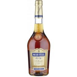 Martel cognac cl.70