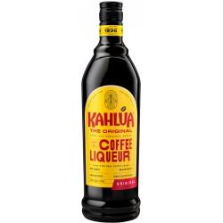 Kahlua caffè - lt.1