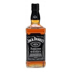 Jack daniel's cl.70