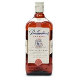 Ballantine's whisky cl.70