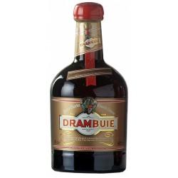 Drambuie cl.70