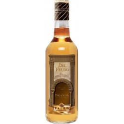 Faled brandy feudo cl.70