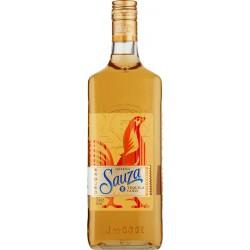 Sauza tequila gold - lt.1