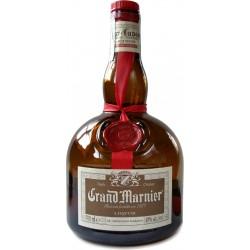 Grand marnier cl.70