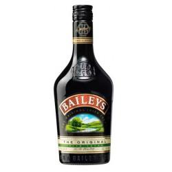 Baileys crema whisky cl.70