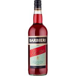 Barbieri aperitivo bitter - lt.1