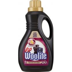 Lip woolite mix noir - lt.1,5