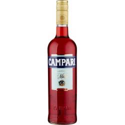 Campari Bitter ml.700