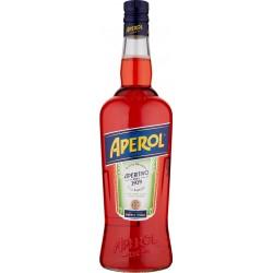 Aperol aperitivo - lt.1