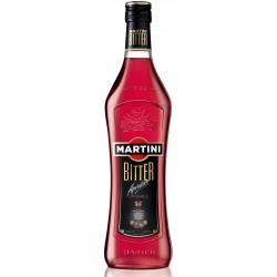 Martini bitter - lt.1
