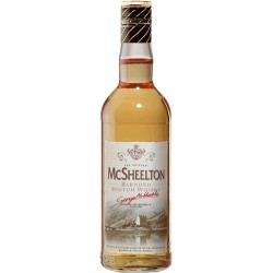 Faled whisky mc scheelton cl.70
