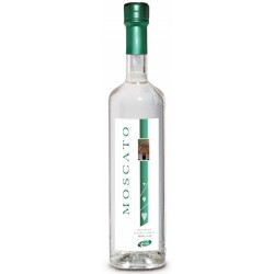 Faled grappa moscato cl.70