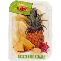 Life ananas disidratata gr.250