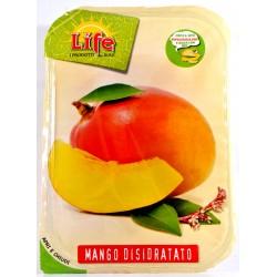 Life mango disidratato gr.250