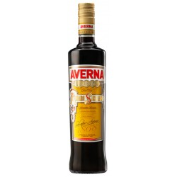 Averna amaro cl.70
