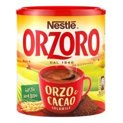 Orzoro Nestlè orzo e cacao nestle - gr.180