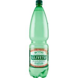 Uliveto acqua - lt.1,5