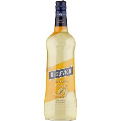 Keglevich vodka melone - lt.1