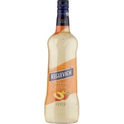 Keglevich vodka pesca - lt.1