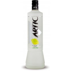 Artic vodka limone - lt.1