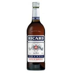 Ricard aperitivo - lt.1