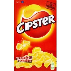 Cipster Saiwa - gr.85