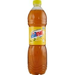 Estathe limone - lt. 1,5