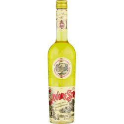 Strega alberti liquore cl.70
