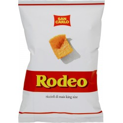 San Carlo Rodeo gr.120