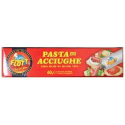 Flott pasta acciughe - gr.60