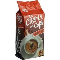 Pellini la crema del caffe macinato - gr.250