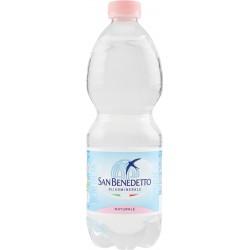 San Benedetto acqua naturale - ml.500