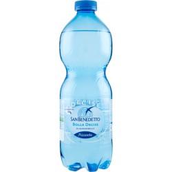 San Benedetto acqua frizzante - ml.500