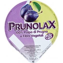 Prunolax 100% polpa di prugna e fibre vegetali gr.100