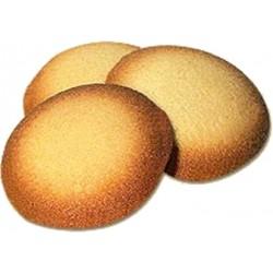 Bristot pan di luna gr.150