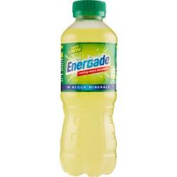 Energade limone cl.50