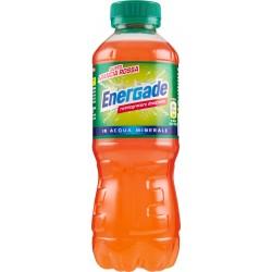 Energade arancia rossa cl.50