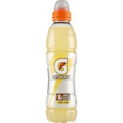 Gatorade limone con ciuccio cl.50