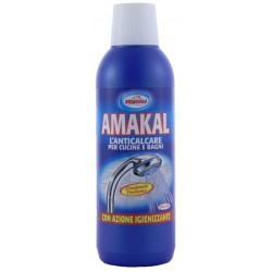 Amakal anticalcare - ml.500