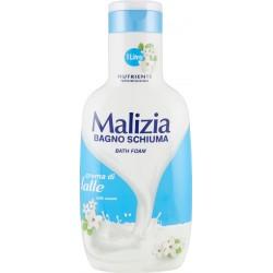 Malizia bagno latte - lt.1