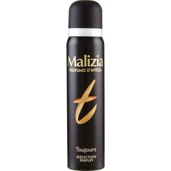 Malizia deodorante toujours donna - ml.100