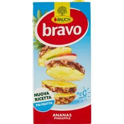 Bravo succo ananas - lt.2