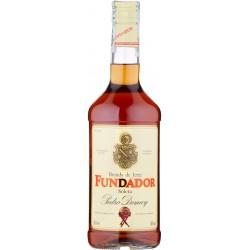 Fundador brandy cl.70