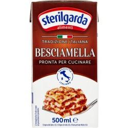 Besciamella Sterilgarda ml.500