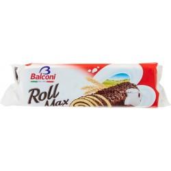 Balconi Roll Max cacao 300 g