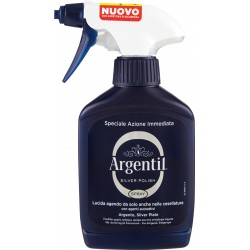 Argentil spray - ml.150