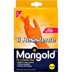 Marigold Il Resistente guanti 9½ ex large