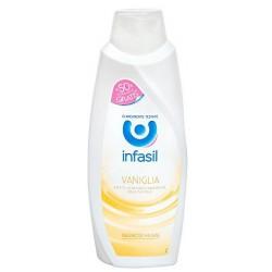 Infasil bagno vaniglia - ml.750