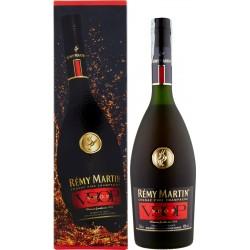 Remy martin cognac cl.70