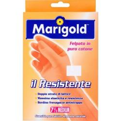 Marigold guanti resistenti misti M x12